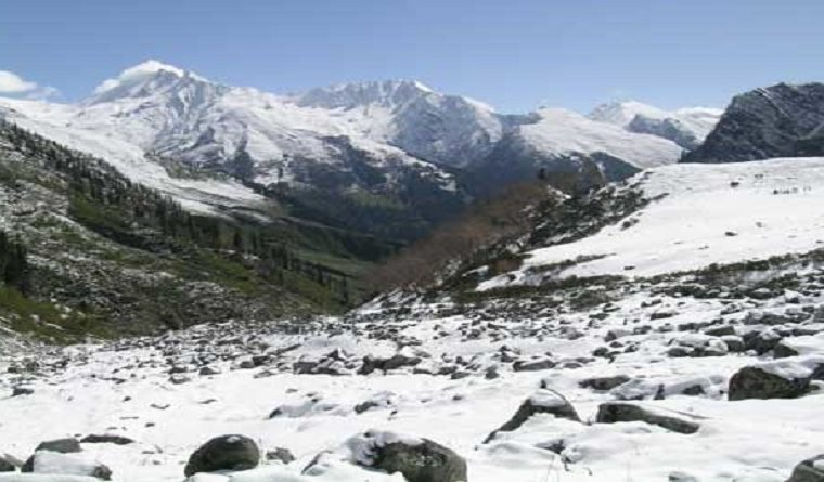 Shimla Manali tour package by car