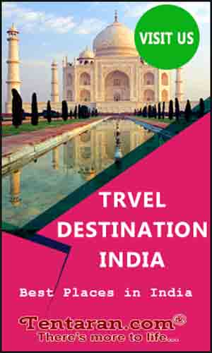 Best Tours And Travels In India